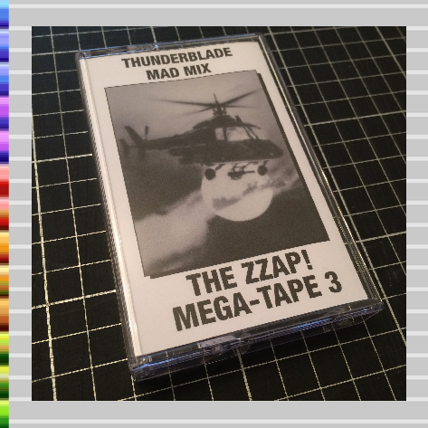 Zzap44